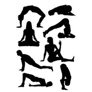 ashtanga-yoga-poses